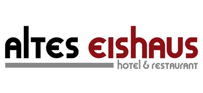 Altes Eishaus, Hotel & Restaurant, Gießen