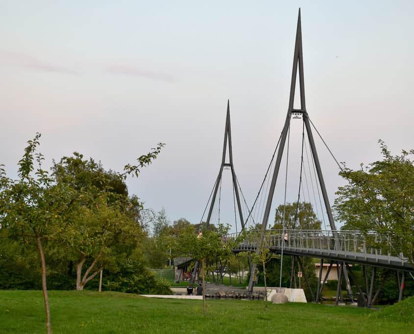 Christoph-Rübsamen-Brücke